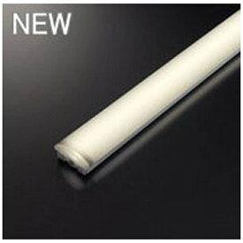 オーデリック ODELIC ベースライト用LEDユニット LED-LINE(40形/3000K/2250lm) UN1403E[UN1403E]