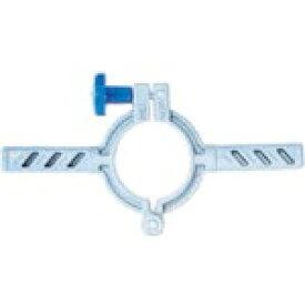 レッキス工業 REX REX 配水用コールドリング75