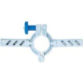 レッキス工業 REX REX 配水用コールドリング50