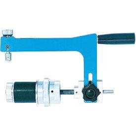 レッキス工業 REX REX 配水用ソケットスクレーパ100 JW