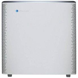BLUEAIR ブルーエア SensePK120PACWG 空気清浄機 Blueair Sense+(ブルーエア センスプラス) ウォームグレー [適用畳数:18畳 /PM2.5対応][SENSEPK120PACWG]