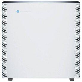 BLUEAIR ブルーエア SensePK120PACPW 空気清浄機 Blueair Sense+(ブルーエア センスプラス) ポーラーホワイト [適用畳数:18畳 /PM2.5対応][SENSEPK120PACPW]