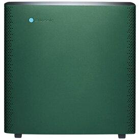 BLUEAIR ブルーエア SensePK120PACLG 空気清浄機 Blueair Sense+(ブルーエア センスプラス) リーフグリーン [適用畳数:18畳 /PM2.5対応][SENSEPK120PACLG]