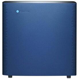 BLUEAIR ブルーエア 空気清浄機 Blueair Sense+(ブルーエア センスプラス) ミッドナイトブルー SensePK120PACMB [適用畳数:20畳 /PM2.5対応][SENSEPK120PACMB]