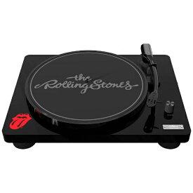 ユニバーサルミュージック レコードプレーヤー Amadana Music SIBRECO Limited Edition The Rolling Stones UIZZ18521[UIZZ18521]