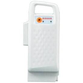 パナソニック Panasonic スペアバッテリー NKY535B02【8.0Ah Li-ion/ホワイト】[NKY535B02] panasonic