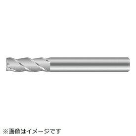 京セラ KYOCERA 京セラ ソリッドエンドミル 3NESM050-140-06