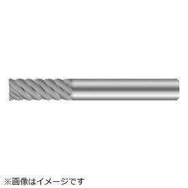 京セラ KYOCERA 京セラ ソリッドエンドミル 5PGSL100-350-10