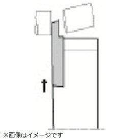 京セラ KYOCERA 京セラ 突切り用ホルダ KTKFL1620JX-12