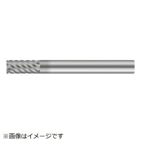 京セラ KYOCERA 京セラ ソリッドエンドミル 7HFSS060-140-06