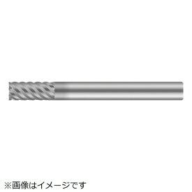 京セラ KYOCERA 京セラ ソリッドエンドミル 6HFSS060-140-06