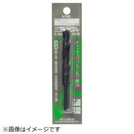 三菱マテリアル Mitsubishi Materials 三菱K 10型三角ドリル