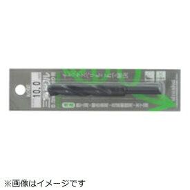 三菱マテリアル Mitsubishi Materials 三菱K 6.5型三角ドリル