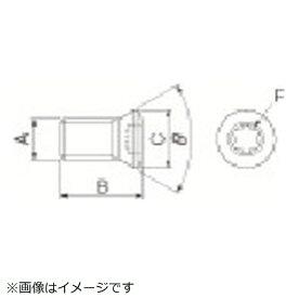 京セラ KYOCERA 京セラ 部品 SB-2040TR
