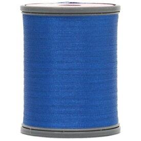 フジックス FUJIX キングスターミシン刺しゅう糸 [50番 /250m] 50-250M-299