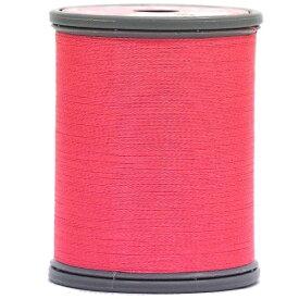 フジックス キングスターミシン刺しゅう糸 [50番 /250m] 50-250M-8