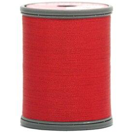 フジックス キングスターミシン刺しゅう糸 [50番 /250m] 50-250M-36