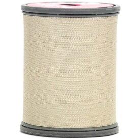 フジックス FUJIX キングスターミシン刺しゅう糸 [50番 /250m] 50-250M-164