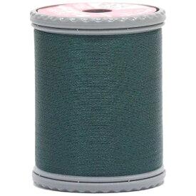 フジックス キングスターミシン刺しゅう糸 [50番 /250m] 50-250M-238