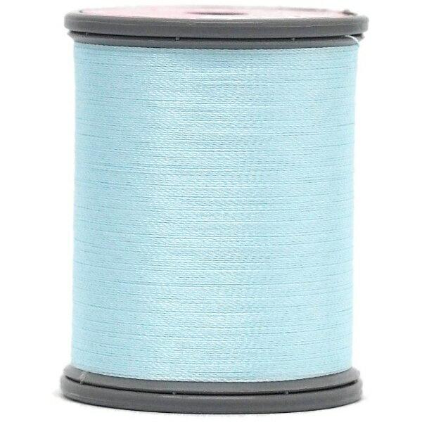 フジックス キングスターミシン刺しゅう糸 50番 250m 50-250M-332
