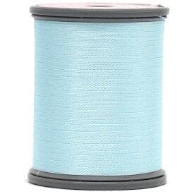 フジックス キングスターミシン刺しゅう糸 [50番 /250m] 50-250M-332