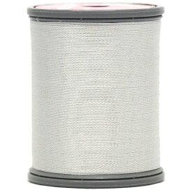 フジックス FUJIX キングスターミシン刺しゅう糸 [50番 /250m] 50-250M-377