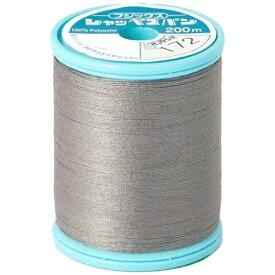 フジックス シャッペスパンミシン糸 [60番 /200m] 60-200M-172