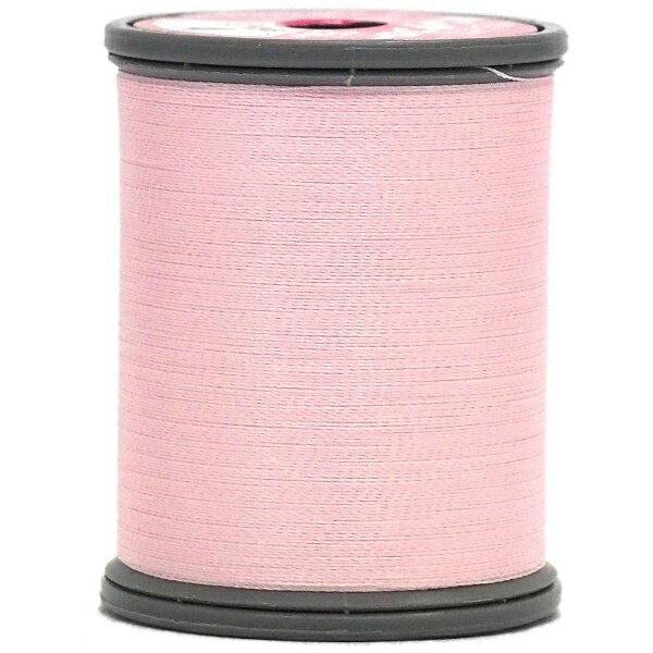 フジックス キングスターミシン刺しゅう糸 50番 250m 50-250M-4
