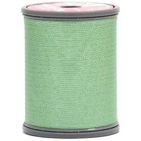 フジックス キングスターミシン刺しゅう糸 [50番 /250m] 50-250M-242