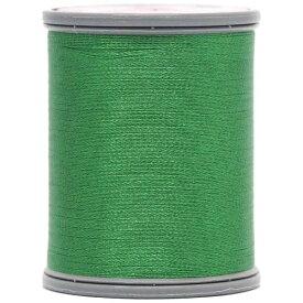 フジックス FUJIX キングスターミシン刺しゅう糸 [50番 /250m] 50-250M-245