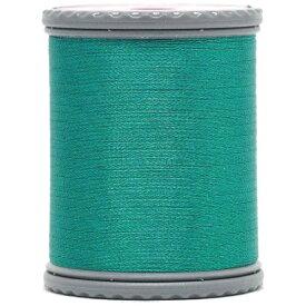 フジックス キングスターミシン刺しゅう糸 [50番 /250m] 50-250M-252