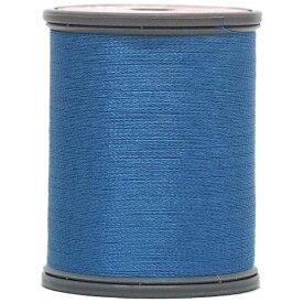 フジックス キングスターミシン刺しゅう糸 [50番 /250m] 50-250M-352