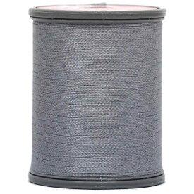 フジックス キングスターミシン刺しゅう糸 [50番 /250m] 50-250M-368