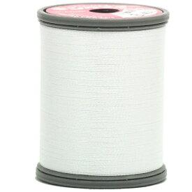 フジックス FUJIX キングスターミシン刺しゅう糸 [50番 /250m] 50-250M-380