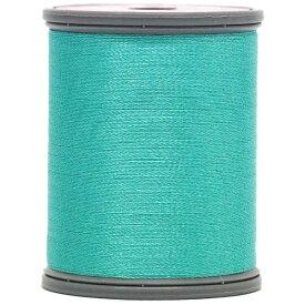 フジックス キングスターミシン刺しゅう糸 [50番 /250m] 50-250M-249