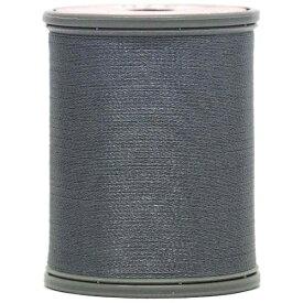 フジックス キングスターミシン刺しゅう糸 [50番 /250m] 50-250M-370