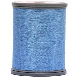 フジックス FUJIX キングスターミシン刺しゅう糸 [50番 /250m] 50-250M-318