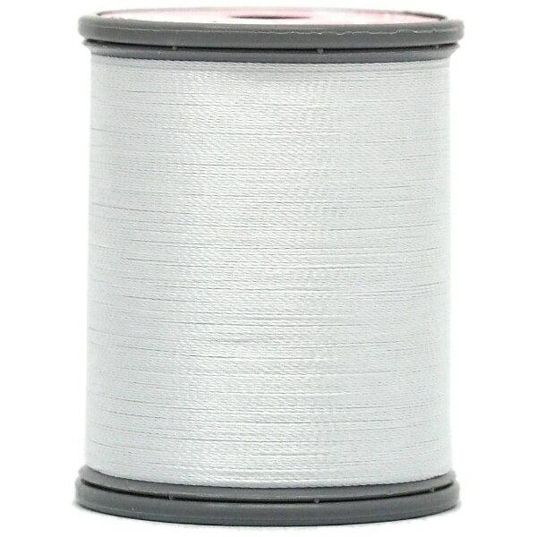 フジックス キングスターミシン刺しゅう糸 50番 250m 50-250M-376