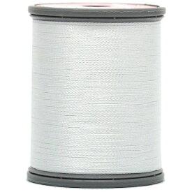 フジックス FUJIX キングスターミシン刺しゅう糸 [50番 /250m] 50-250M-376