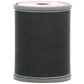 フジックス キングスターミシン刺しゅう糸 [50番 /250m] 50-250M-402