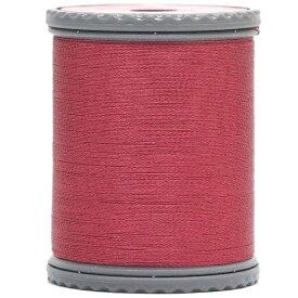 フジックス キングスターミシン刺しゅう糸 [50番 /250m] 50-250M-75