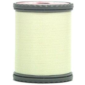 フジックス キングスターミシン刺しゅう糸 [50番 /250m] 50-250M-82