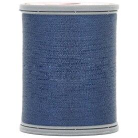 フジックス FUJIX キングスターミシン刺しゅう糸 [50番 /250m] 50-250M-358