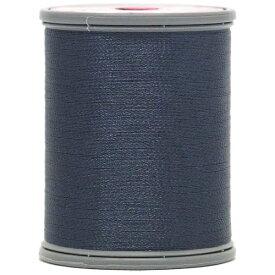 フジックス FUJIX キングスターミシン刺しゅう糸 [50番 /250m] 50-250M-365