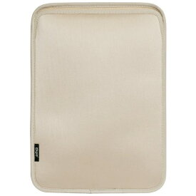ナカバヤシ Nakabayashi MacBook 12インチ用 スリップインケース ゴールド SZC-MB2103GL[SZCMB2103GL]