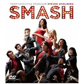 NBCユニバーサル NBC Universal Entertainment SMASH シーズン1 バリューパック 【DVD】
