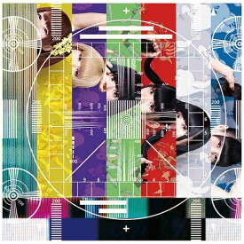 バップ VAP でんぱ組.inc/GOGO DEMPA 通常盤 【CD】