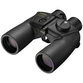 ニコン Nikon 7倍双眼鏡 グローバルコンパス 7x50CF WP GLOBAL COMPASS[7X50GC]