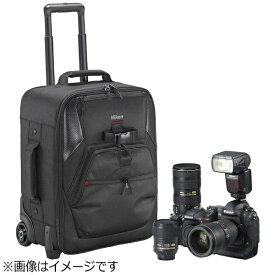 ニコン Nikon スタンダード キャリーバッグ STDCB