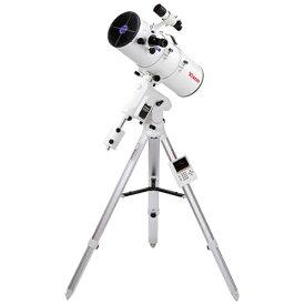 ビクセン Vixen 天体望遠鏡 SXD2-PFL-R200SS [反射式 /赤道儀式 /スマホ対応(アダプター別売)][SXD2・PFLR200SS] 【メーカー直送・代金引換不可・時間指定・返品不可】